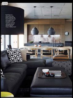 Living room #ruthdukeinteriordesign