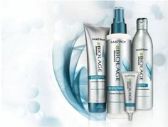 Matrix - Products - Biolage - Biolage Advanced Keratindose NEW Biolage Advanced combines nature & molecular science to address hair's most distinct needs. KERATINDOSE: Restores overprocessed hair. Undo 1 year of damage in one use. No Solfates, No Parabens, No Harsh Salts