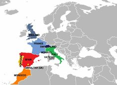 s of s granada spain map of road and portugal road granada spain map of and portugal bus lines u pery bus