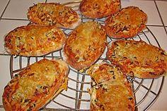 Glutenfreie Mittelalterfladen, ein sehr schönes Rezept aus der Kategorie Brot und Brötchen. Bewertungen: 6. Durchschnitt: Ø 4,3.