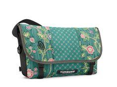 STORK Gym Duffle Bag Drum tote Fitness Shoulder Handbag Messenger Bags
