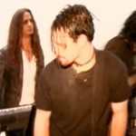 Ex-nine Inch Nails Keyboard Player James Woolley Dead