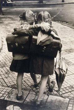 best friends, not BFF Best Friends Forever, My Best Friend, Closest Friends, I Smile, Make Me Smile, Youre My Person, Jolie Photo, True Friends, Friends Cake