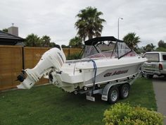 Boating Accessories, Solar Power System, Outboard Motors, Auckland, Fasteners, Bait, Free Delivery, Showroom, Centre