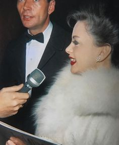 Judy Garland, wow she looks great. Old Hollywood Glam, Golden Age Of Hollywood, Hollywood Stars, Classic Hollywood, Turner Classic Movies, Classic Movie Stars, Judy Garland Liza Minnelli, She Walks In Beauty, Brick Road
