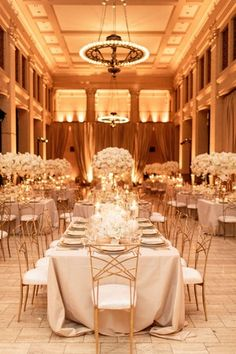 La Tavola Fine Linen Rental: Topaz Blush with Topaz Blush Napkins | Photography: Larissa Cleveland Photography, Planning: Every Elegant Detail, Florals: Amy Burke Events, Venue: The Bently Reserve San Francisco, Rentals: Bright Event Rentals, Blueprint Studios, Lighting: Got Light SF, Paper Goods: Underwood Letterpress