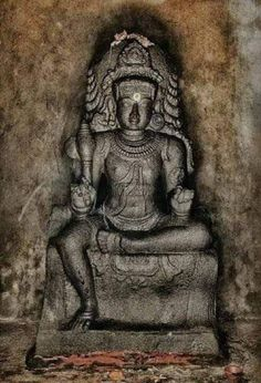 Shiva Yoga, Buddha, Statue, God, Dios, Allah, Sculptures, The Lord, Sculpture