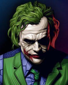 Joker Marvel Dc Batman Wallpaper Joker Joker Images with regard to Joker Cartoon Wallpapers For Mobile - All Cartoon Wallpapers Joker Comic, Joker Batman, Joker Art, Spiderman, Joker Arkham, Batman Dark, Batman Comic Art, Batman Robin, Der Joker