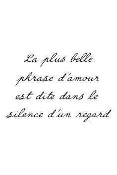 Meilleurs Citations Damour : (notitle) - Citation Magazine-#citation #Citations #damour #Magazine #meilleurs #notitle