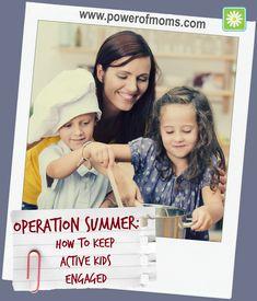 operation-summer