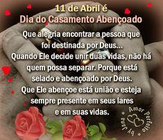 ALEGRIA DE VIVER E AMAR O QUE É BOM!!: DIÁRIO ESPIRITUAL #31 - 11/04 - Oração