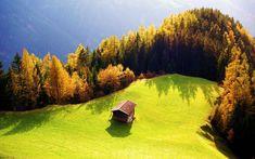 amazing landscape - Google 検索