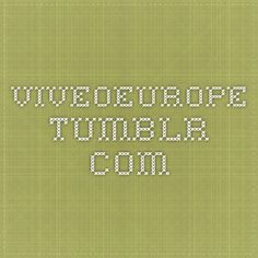 viveoeurope.tumblr.com