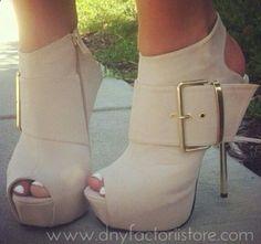 Super cute heels