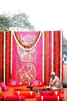 Delhi NCR weddings   Kunal & Kanupriya wedding story   Wed Me Good