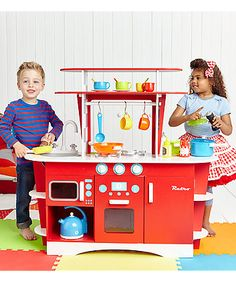 15 Best Wooden Toy Kitchens Images Wooden Toy Kitchen Woodworking