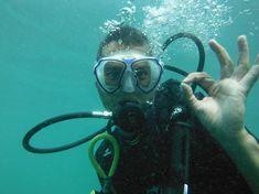 Angel Divers
