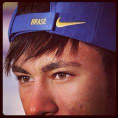 #neymar #soccer #handsome #hot #sexy