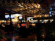 yardhouse - Google Search