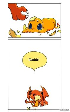 A Father Really Needs to Take on Many Roles - SUPER FEELS