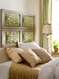 *Riches to Rags* by Dori: DIY Decorating Ideas for | http://doityourselfcollections.blogspot.com