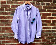 Preppy Vintage Purple @ http://www.etsy.com/shop/FrequencyVintage