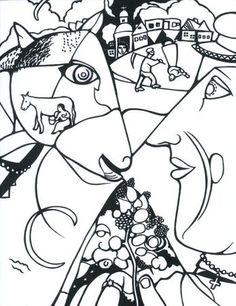 1760_chagall