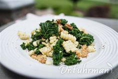 Online Library | Healthy and Delicious Recipes | DrFuhrman.com