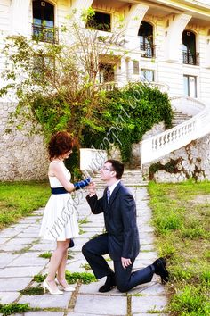 Engagement Fotosession, artistic engagement photo, engagement photographer, Sedinta foto logodna, Engagement photo session, Séance photo engagement, www.imagesoundexpert.com