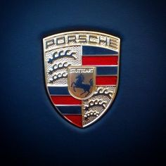 Porsche Logo, Porsche 911, Car Photos, Transportation, Military, Cars, Coat Of Arms, Autos, Car