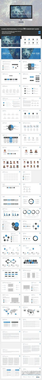 elegant-powerpoint-template