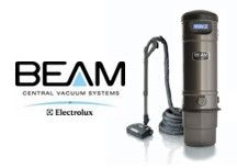 Im Considering A BEAM Central Vac System But I Think The MD SilentMaster