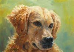 dog artwork - Bing images