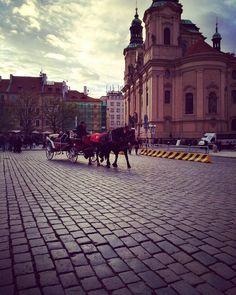 Prague old city centre City C, Old City, Czech Republic, Prague, Old Town, Centre, Travel Photography, Beautiful Places, Traveling