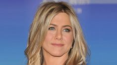"Jennifer Anniston: I am fed up. I'm fed up with the sport-like scrutiny and body shaming that occurs daily under the guise of ""journalism,"" the ""First Amendment"" and ""celebrity news."" Every day my husband and I are harassed by dozens of aggressive photographers staked outside our home who will go to shocking lengths to obtain any kind of photo, even if it means endangering us or the unlucky pedestrians who happen to be nearby. The objectification and scrutiny we put women through is…"