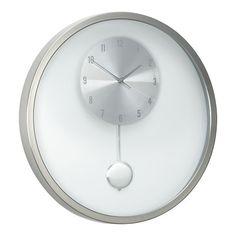 C&B Clock