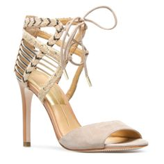 Hexen - ShoeDazzle