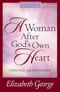 16 free ebooks from beth moore bookworm pinterest digital a woman after gods own heart growth and study guide fandeluxe Choice Image