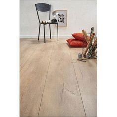 Decomode laminaat King Size Monaco 8mm 2,53m2 | Praxis