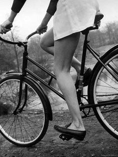 Dia internacional de la bicicleta - Todos somos ciclistas