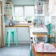 Fabulous K che ohne Oberschr nke Adventsbasar Pinterest Live Kitchen and Ideas