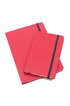 Spot your notebook a
