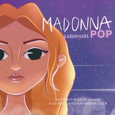 katharina ojea ilustradora - Búsqueda de Google Pocahontas, Madonna, Disney Characters, Fictional Characters, Disney Princess, Art, Books, Illustrations, Musica