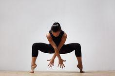 Google Image Result for http://reflectionsdance.ca/wp-content/uploads/Jazz-Dancer.jpg
