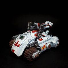 Optimus Prime Toy, Imperial Fist, Warhammer 40k Miniatures, Mini Paintings, Space Marine, Model Kits, Armored Vehicles, Marines, Artworks