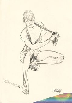 Life Drawing, Drawing Sketches, Pencil Art Drawings, Figure Drawing Tutorial, Human Anatomy Art, Comic Book Girl, Esoteric Art, Figure Sketching, Art Sketchbook