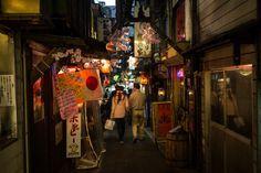 Japon, Tokyo, voyage Kyoto, Temple D'or, Destination Voyage, Japan Travel, Japan Trip, Osaka, Japon Tokyo, Times Square, Zen