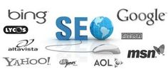 SEO plays a crucial role in online business websites as well as other interactive sites. SEO helps to get more traffic.  http://www.marctiv.com/services/search-engine-optimization/