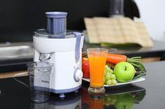 Máy ép trái cây, Máy ép hoa quả chính hãng, giá rẻ nhất Kitchen Appliances, Mua Sắm, Diy Kitchen Appliances, Home Appliances, Kitchen Gadgets