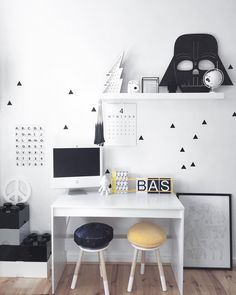 """Bas man Big boy's Room taking shape ✔️✔️ Tap for Details #minibots #minibotslifestyle"""